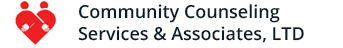 Community Counseling Services & Associates, LTD